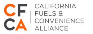 California Fuels and Convenience Alliance Industrial Services