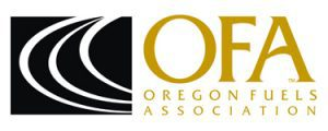 Oregon Fuels Association Industrial Services