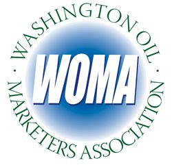 Washington Oil Marketers Association Industrial Services