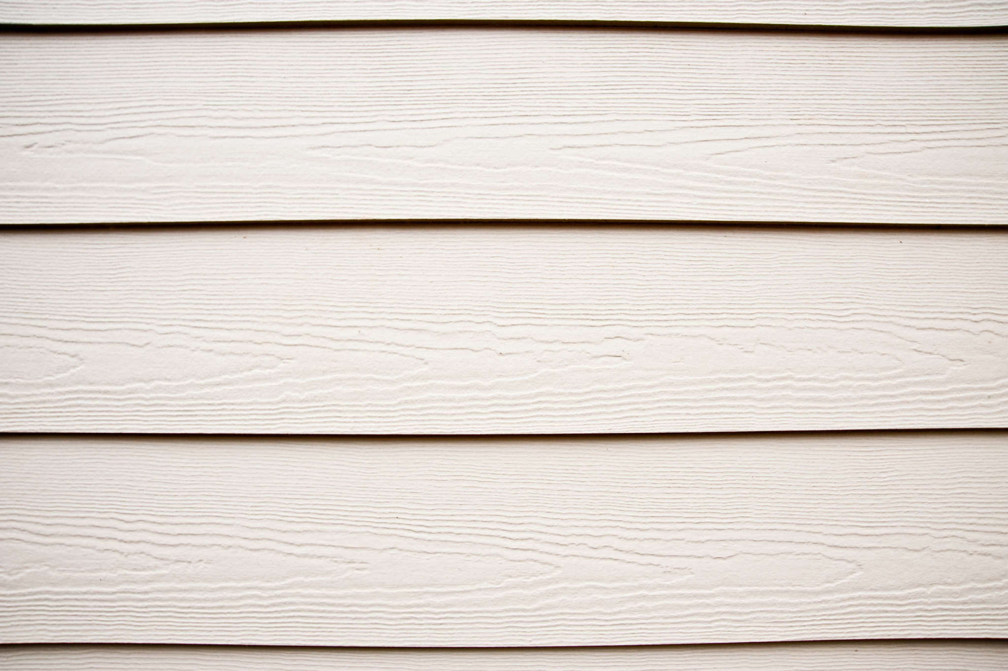 Close up of house siding to illustrate House Siding Cleaner: Make The Most Of Your New-Look Home!